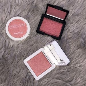 Other - 💥Blush Bundle💥